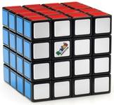 Головоломка Rubik's Кубик 4х4 (RK-000254) - купить онлайн