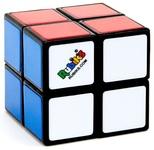 Головоломка Rubik's Кубик 2х2 (RBL202) - купить онлайн