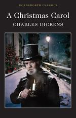 A Christmas Carol - купить и читать книгу