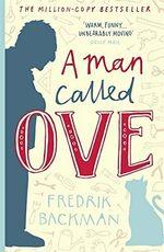 A Man Called Ove - купить и читать книгу