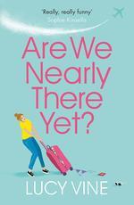 Are We Nearly There Yet? - купить и читать книгу