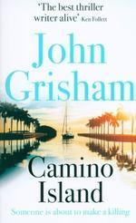 Camino Island - купить и читать книгу