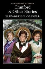 Cranford and Other Stories - купить и читать книгу