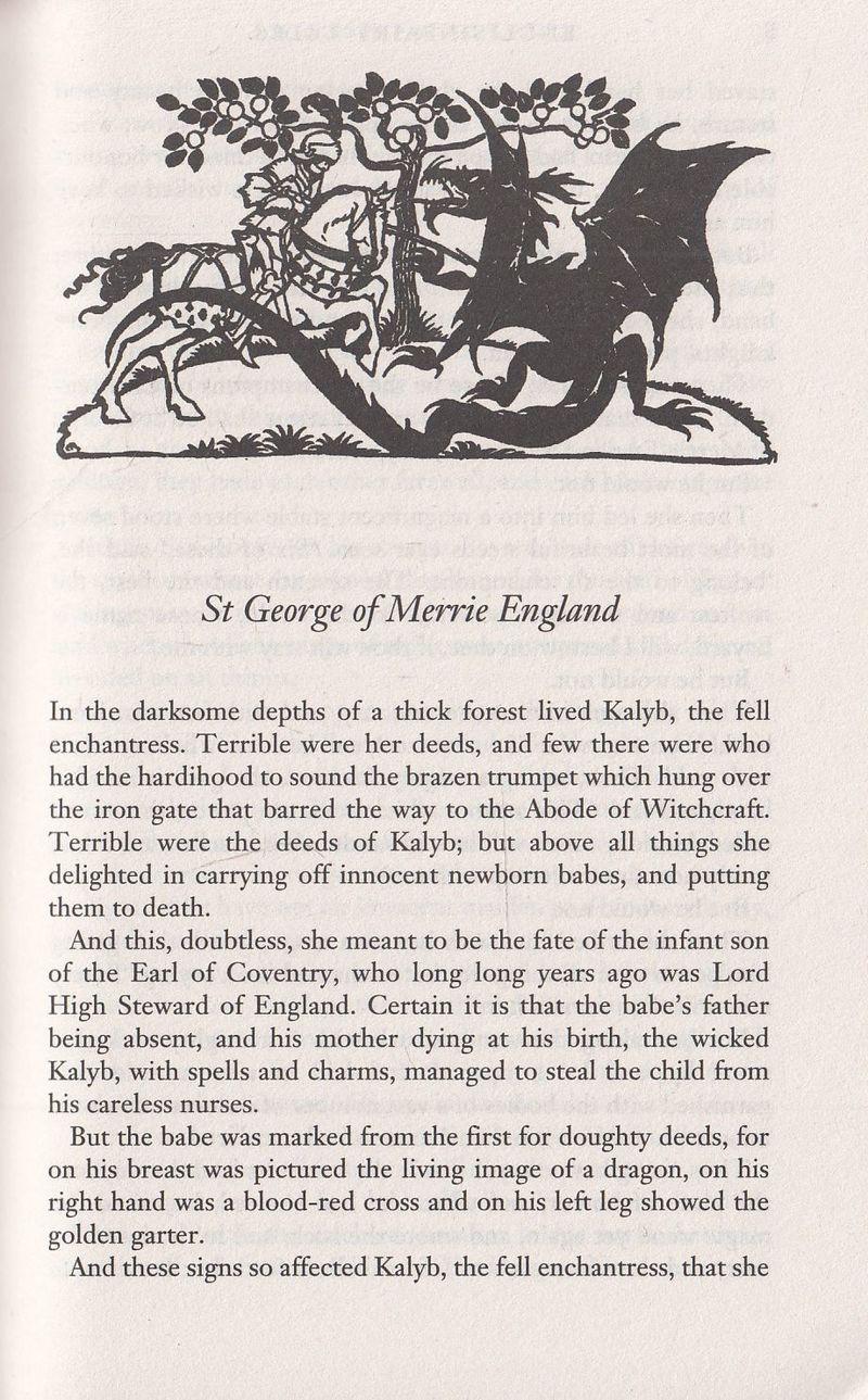 English Fairy Tales - купить и читать книгу