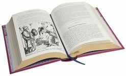 Fairy Tales from Around the World - купить и читать книгу