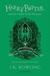 Harry Potter and the Order of the Phoenix (Slytherin Edition) - купить и читать книгу