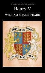Henry V - купить и читать книгу