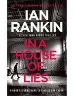 In a House of Lies - купить и читать книгу