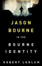 The Bourne Identity (Book 2) - купить и читать книгу