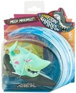 Фингерборд Shreddin' Sharks с фигуркой Mega Maximus (561910)