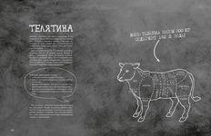Химия кулинарии. Что такое вкусная еда с научной точки зрения - купить и читать книгу