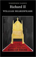 Richard II - купить и читать книгу