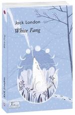 White Fang - купить и читать книгу
