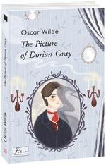 The Picture of Dorian Gray - купить и читать книгу