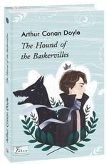 The Hound of the Baskervilles - купить и читать книгу
