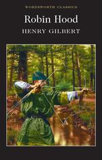 Robin Hood - купить и читать книгу
