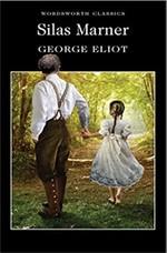 Silas Marner - купить и читать книгу