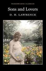 Sons and Lovers - купить и читать книгу