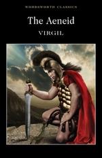 The Aeneid - купить и читать книгу