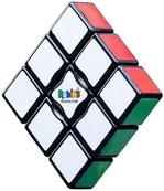 Головоломка Rubik's Кубик 3х3х1 (IA3-000358) - купить онлайн