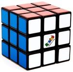 Головоломка Rubik's Кубик 3х3 (IA3-000360) - купить онлайн