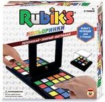 Головоломка Rubik's Кольоринки (72116) - купити онлайн
