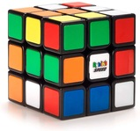 Головоломка Rubik's Speed Cube Скоростной кубик 3х3 (IA3-000361) - купить онлайн