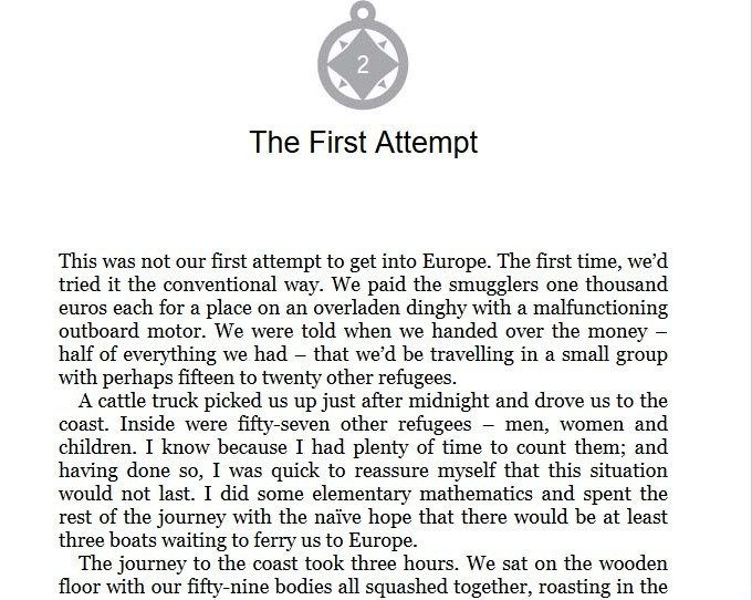 "Купить книгу ""The End of Time"""