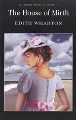 The House of Mirth - купить и читать книгу