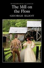 The Mill on the Floss - купить и читать книгу