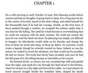 The Reckoning - купити і читати книгу