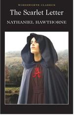 The Scarlet Letter - купить и читать книгу