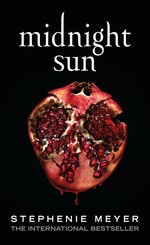 Midnight Sun - купить и читать книгу