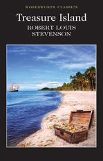 Treasure Island - купить и читать книгу