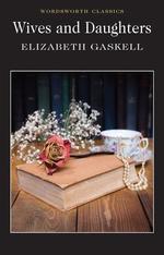 Wives and Daughters - купить и читать книгу