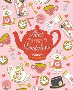 Alice's Adventures in Wonderland - купить и читать книгу