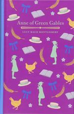 Anne of Green Gables - купить и читать книгу