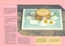 """Купить книгу """"Быстрые рецепты. Мировая кухня"""""""