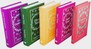 The Charles Dickens Collection Box Set - купити і читати книгу