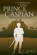 Prince Caspian. Book 4 - купить и читать книгу