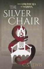 The Silver Chair. Book 6 - купить и читать книгу
