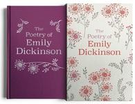 The Poetry of Emily Dickinson. Slipcase Edition - купить и читать книгу