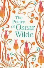 The Poetry of Oscar Wilde - купить и читать книгу