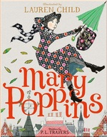 Mary Poppins - купить и читать книгу