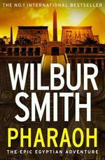 Pharaoh - купить и читать книгу