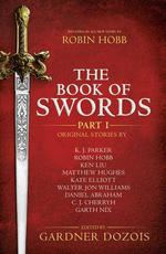 The Book of Swords. Part I