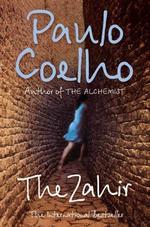 The Zahir - купить и читать книгу