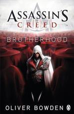 Brotherhood. Book 2 - купити і читати книгу