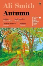 Autumn - купить и читать книгу