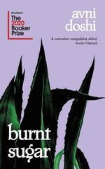 Burnt Sugar - купить и читать книгу